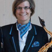 Nicole Schuler