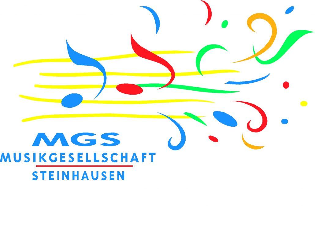 Musikgesellschaft Steinhausen